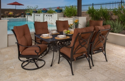 Why Is Patio Furniture So Expensive Today S Patio