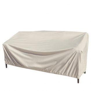 Extra large sofa cover CP243