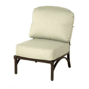 Grand Tuscany middle chair
