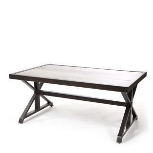 Oak Grove coffee table