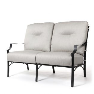 Altura loveseat