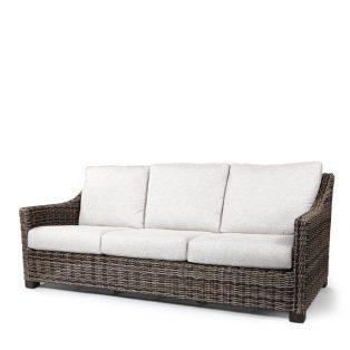 Avallon sofa
