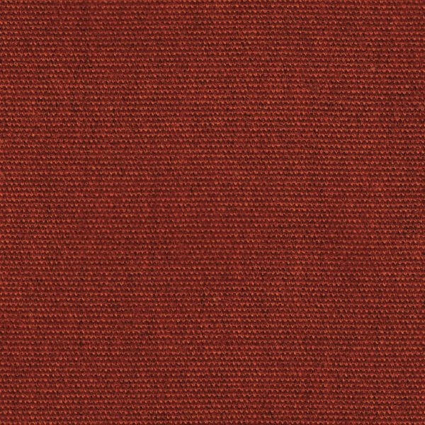 O'Bravia 4807 Auburn outdoor fabric swatch