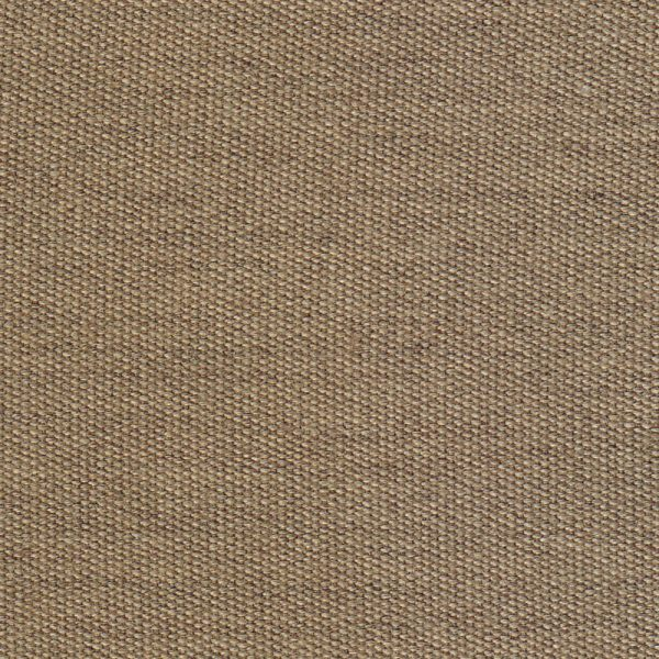 O'bravia 4876 Sand outdoor fabric swatch