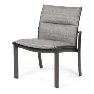 Kor Dining Side Chair