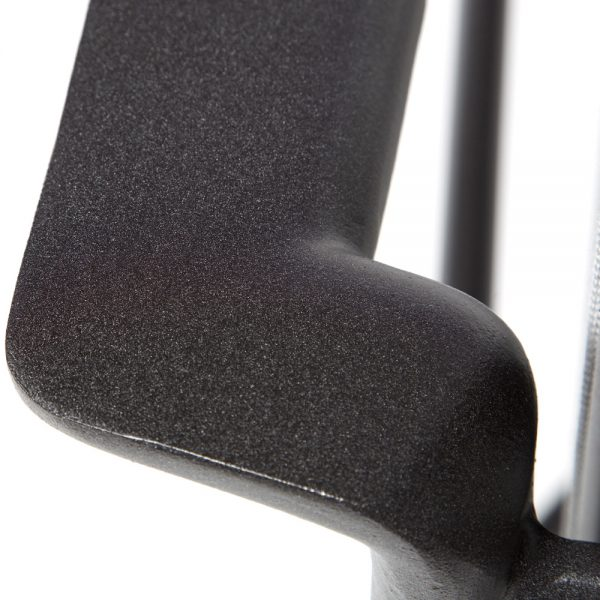Contempo Swivel Dining Chair Frame
