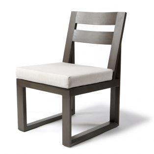 Denmark Dining Side Chair Cs