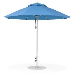 Monterey Market Umbrella Pulley Lift