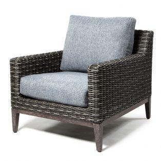 Remy Club Chair
