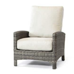 Grayton Club Chair