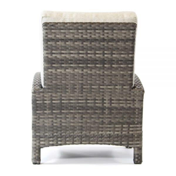 Grayton Club Chair Back
