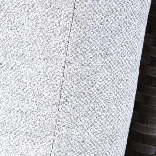 Grayton Club Chair Fabric