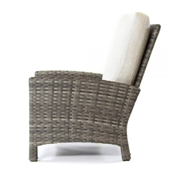Grayton Club Chair Side