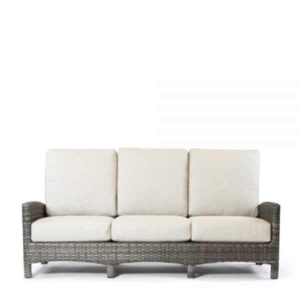 Grayton Sofa Front